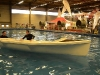 zeeroeien.be - Belgian Boat show 2013 - 009