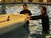 zeeroeien.be - Belgian Boat show 2013 - 012