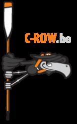 C-row